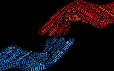 """Servizio di supporto psicologico gratuito dei professionisti progetto """"Stessa strada per crescere insieme"""""""