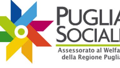 Buoni Servizio per persone con disabilità: al via dal 15 settembre la presentazione delle domande