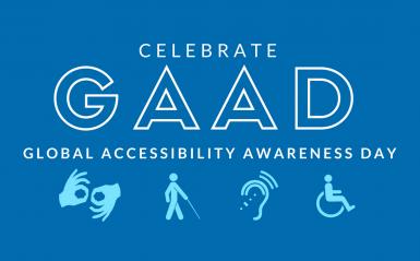 Accessibility Days 20-22 maggio 2021